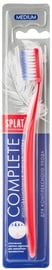 Splat Professional Complete Medium Toothbrush