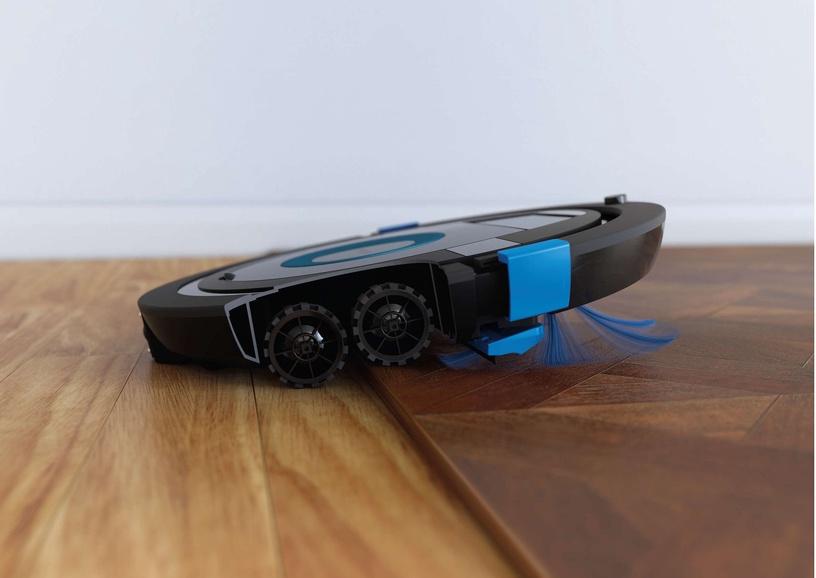 Dulkių siurblys - robotas Philips SmartPro Compact FC8774/01
