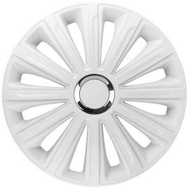 Декоративный диск Carmotion Trend RC, 15 ″