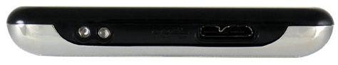 """LC-Power HDD Enclosure 2.5"""" SATA USB 3.0 LC-25BUB3"""