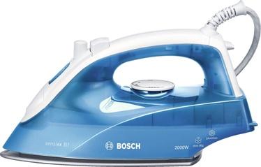 Lygintuvas Bosch TDA2610, 2100W
