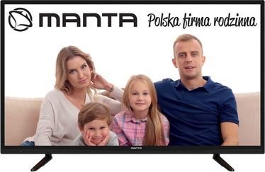Manta LED4004T2-PRO