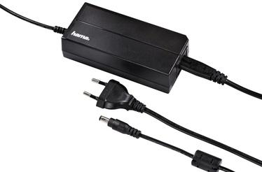 Hama Universal Notebook Power Supply