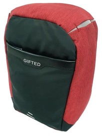 Avatar Backpack Gifted 1001 Red