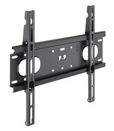 Televizoriaus laikiklis Meliconi Mount For LCD / LED 40-50'' Black