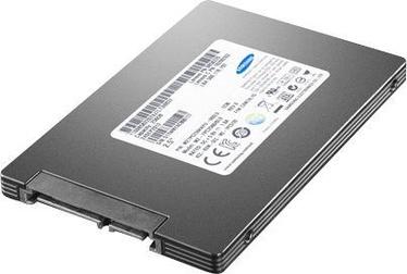 "Lenovo ThinkStation OPAL 2.0 256GB SATAIII 2.5"" 4XB0N67290"