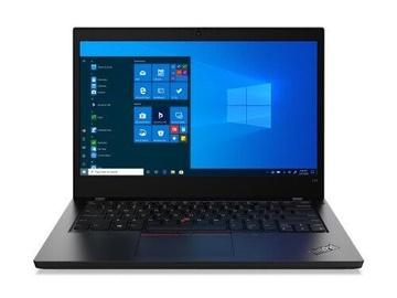 Ноутбук Lenovo Thinkpad L 20X1000YPB W 10P Intel® Core™ i7, 8GB/256GB, 14″