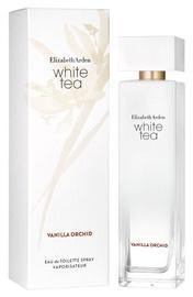 Tualetes ūdens Elizabeth Arden White Tea Vanilla Orchid 30ml EDT