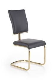 Svetainės kėdė K296