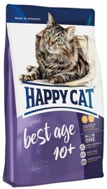 Happy Cat Best Age +10 1.4 kg