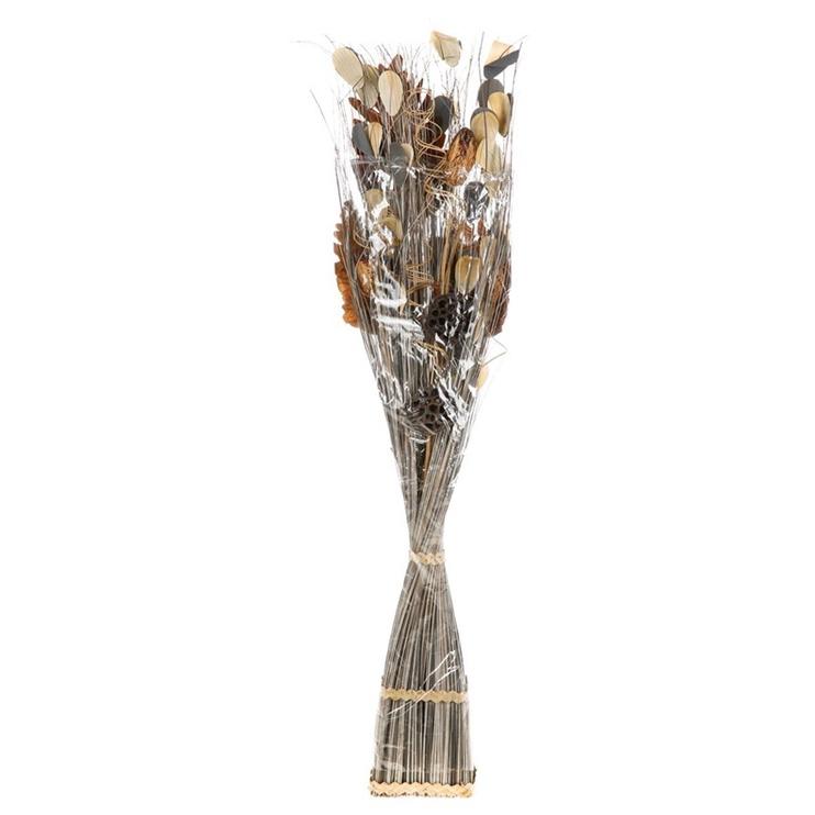 Букет искусственных цветов SN Artificial Bouquet H100cm