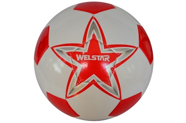 Futbolo kamuolys SMPVC3923B, 5 dydis