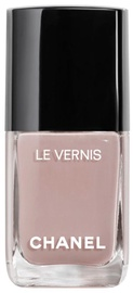 Chanel Le Vernis Longwear Nail Colour 13ml 578