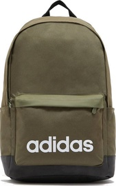 Adidas Classic Backpack ED0268 Khaki