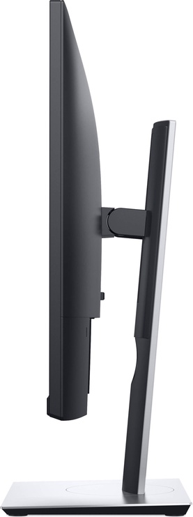 Dell P2719HC without Stand