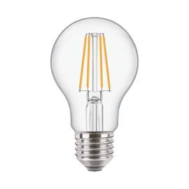 LED lempa Standart A60, 7W, E27, 2700K, 806lm