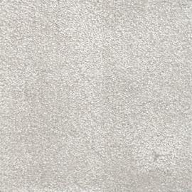 Ковер Misty Pearl White, 150x80 см