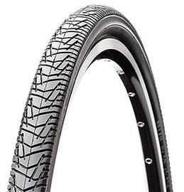 CST C1110 Tyre 24x1.90 (50-507)