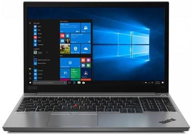 Lenovo ThinkPad E15 Silver 20RD001GPB PL