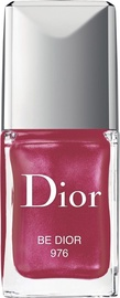 Christian Dior Vernis Nail Polish 10ml 976