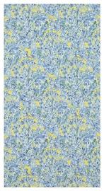 Viniliniai tapetai BN Van Gogh, 17150