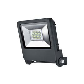 PROŽEKTORS LEDVANCE 1X20W LED IP65