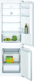 Integreeritav külmik Bosch KIV86NFF0