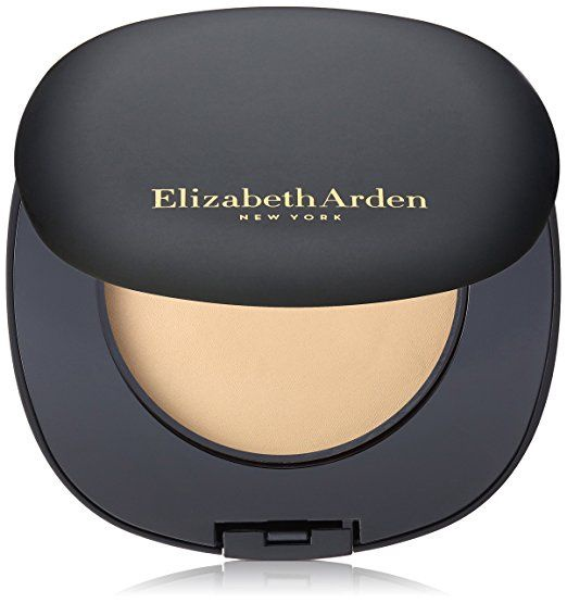 Elizabeth Arden Flawless Finish Everyday Perfection Bouncy 9g 01