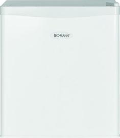Bomann GB 388 White