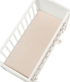 Matracis Mothercare For Crib Natural Coir 772144, 89x38 cm