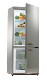 Šaldytuvas Snaigė RF27SM-P1CB2E37