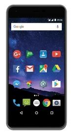 Maxcom Smart MS553 LTE