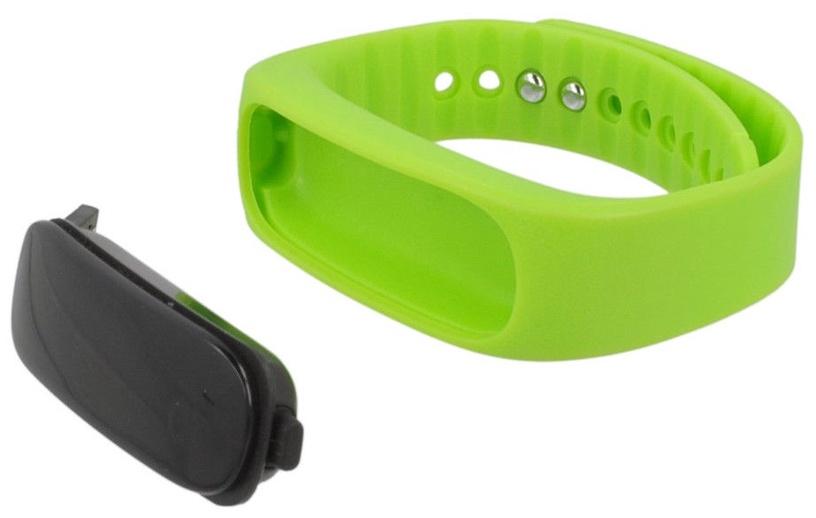 Garett Fitness Green