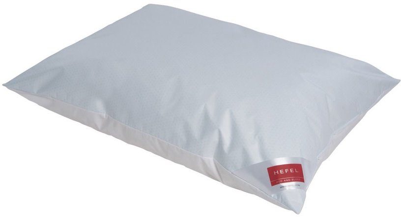Hefel Pillow Cool RV 5758CK 50/70