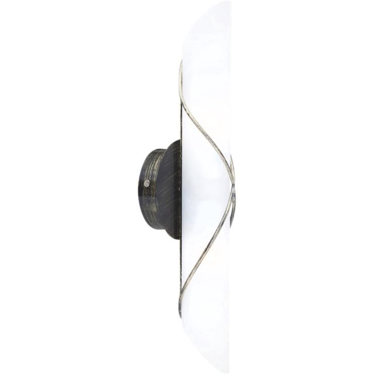 Sienas lampa Globo Rania 44137-2 2x40W E14