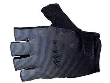 3da3dd5e853 Northwave Blade 2 Gloves Black M