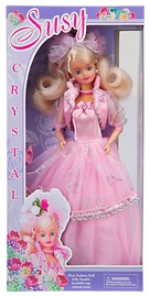 Susy Crystal Doll 2606