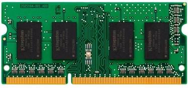 Operatīvā atmiņa (RAM) Kingston KVR26S19S8/16 DDR4 (SO-DIMM) 16 GB CL19 2666 MHz