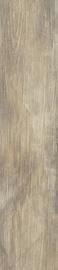 Paradyz Ceramika Floor Tiles Trophy 21.5x98.5cm Beige