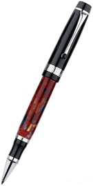 Regal Pen 24-721R