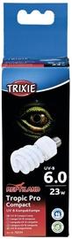 Lampa Trixie Tropic Pro Compact 6.0 Lamp