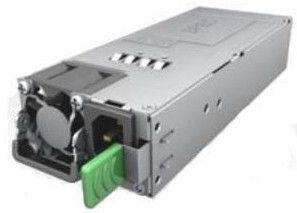 Intel 1300W AC CRPS 80+ Titanium AXX1300TCRPS