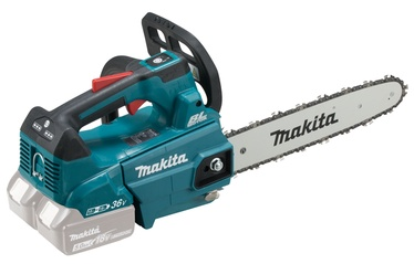 Makita DUC306Z Electric Chainsaw 2x18V 30cm