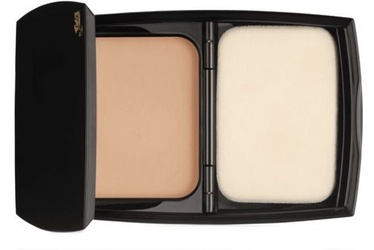 Lancome Teint Idole Ultra Compact Powder Foundation 11g 03