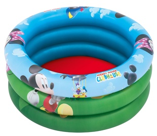 Bestway Mickey Mouse Clubhouse 70 x 30cm