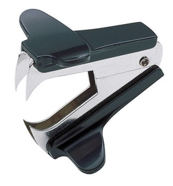 Novus B80 Staple Remover