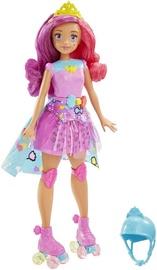 Mattel Barbie Video Game Hero Match Game Princess DTW00
