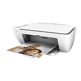 PRINTER MULTIFUNKTS. HP DESKJET 2620