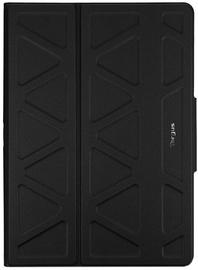 Targus Pro-Tek Rotating Universal Tablet Case 7-8'' Black