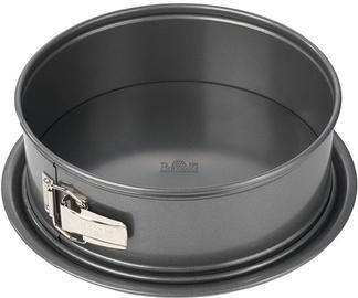 Форма для выпечки Birkmann Easy Baking, 240 мм, серый